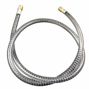 Bilde av IPERVAC Vakuumerings slange 1500mm 2x3/8