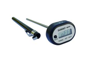 Bilde av Digitalt Termometer