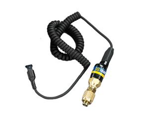 Bilde av Reserve sensor/kabel for Vakuum (for vare 12269086)