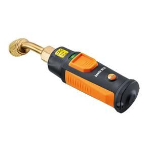 Bilde av Elektronisk vakuumføler Testo 552i,  Trådløs, App-styrt