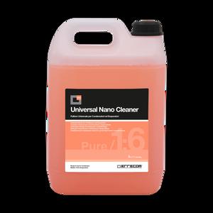 Bilde av Universal Nano Cleaner- Condenser 5L.