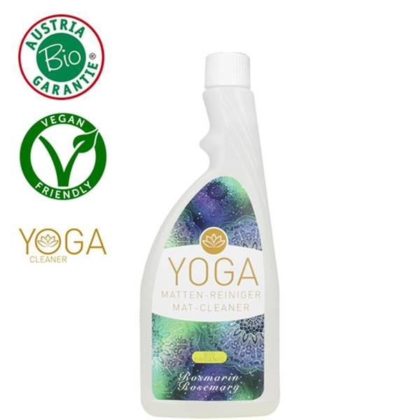 Bilde av Yoga Matterens 510 ml