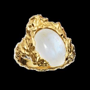 Bilde av Maanesten Goddess Ring