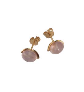 Bilde av noën Dolce Earrings