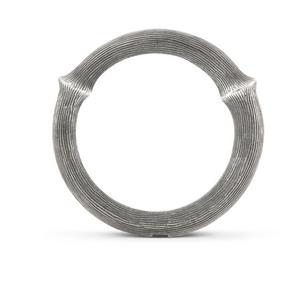 Bilde av Ole Lynggaard Copenhagen Ring