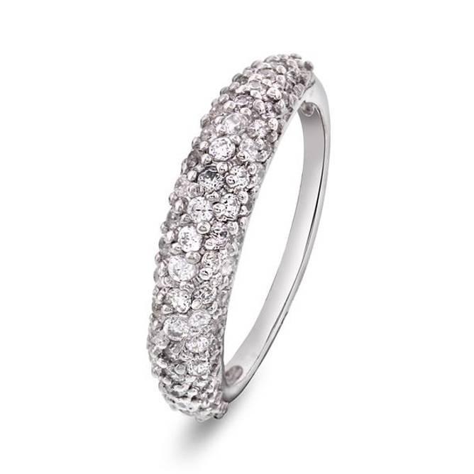 Bilde av Sølv ring