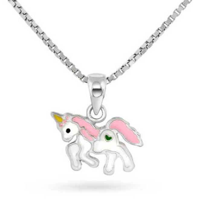 Bilde av Sølv smykker