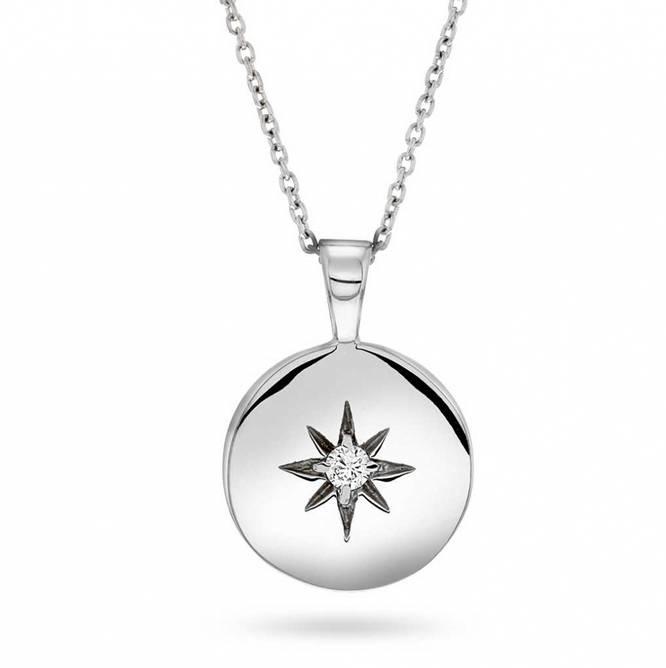 Bilde av Smykke sølv, plate med