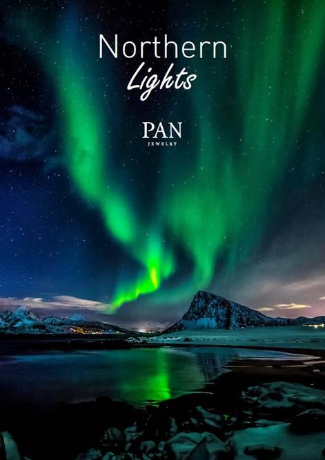 Bilde av Northern Lights