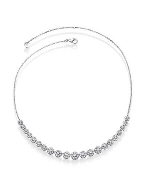 Bilde av 240007 Sølv smykke