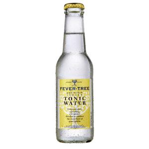 Bilde av Tonic Water 4-pack