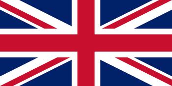 Bilde av Storbritannia