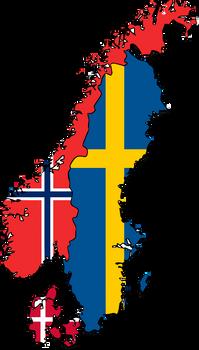 Bilde av Nordisk
