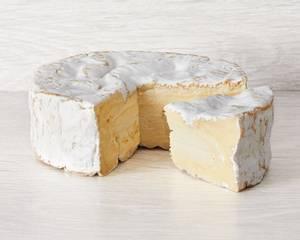 Bilde av Camembert