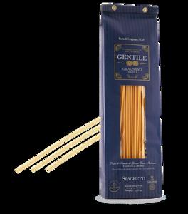 Bilde av Spaghetti