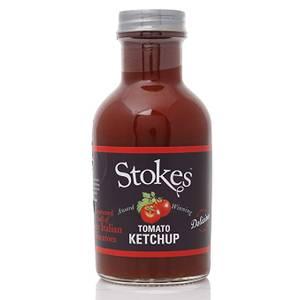 Bilde av Ketchup stor