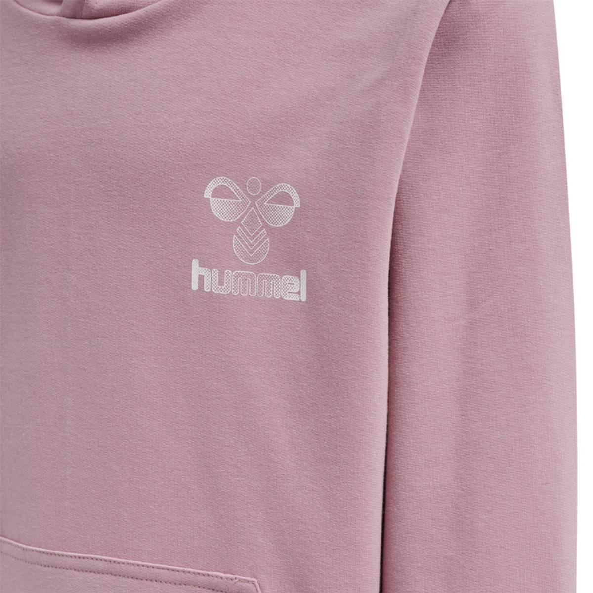 HUMMEL - HETTEGENSER