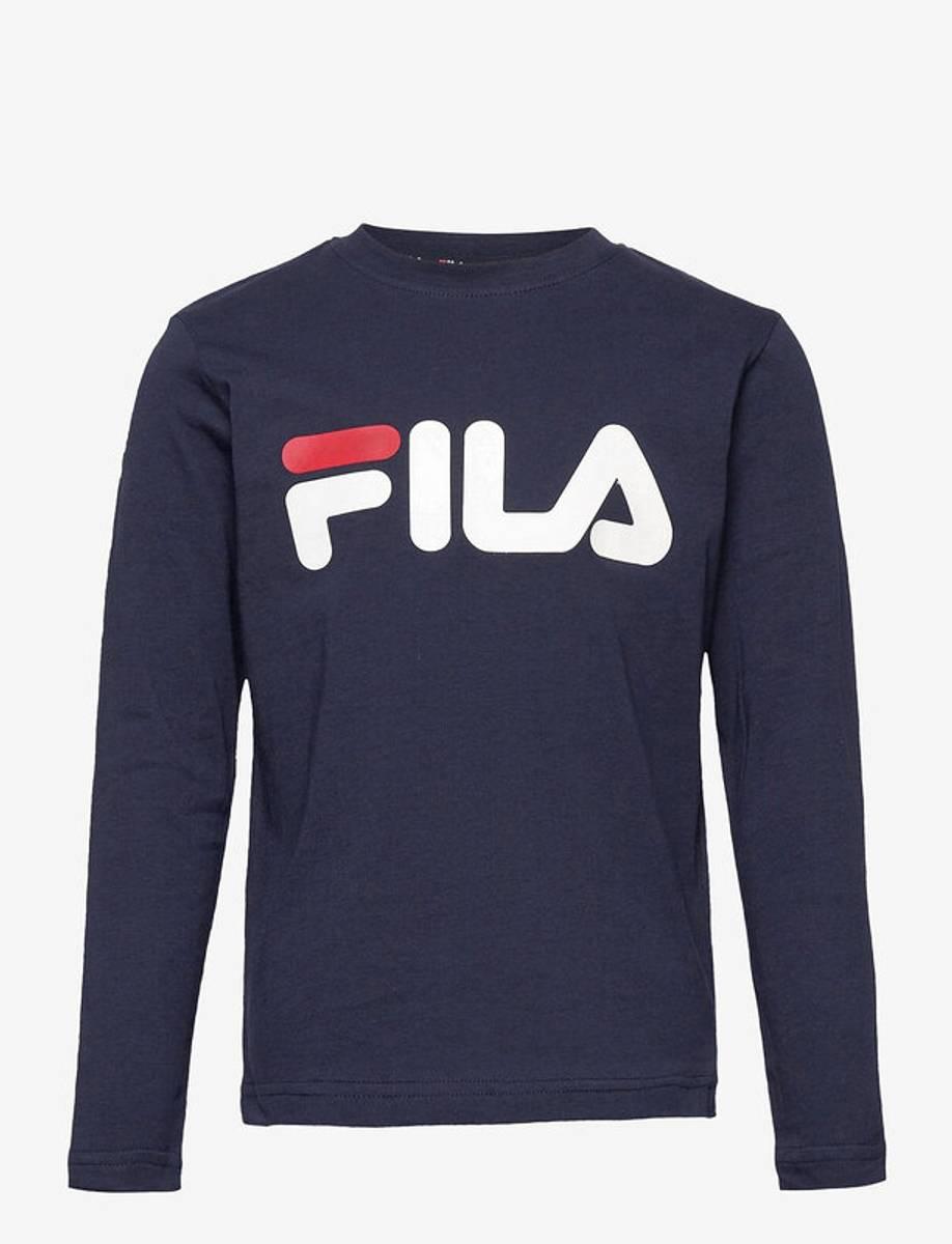 FILA - GENSER