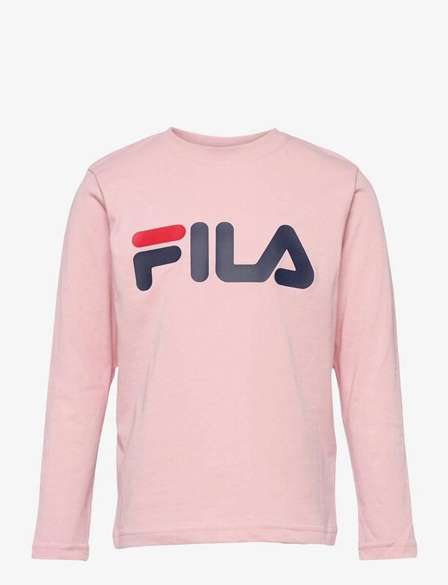 FILA - GENSER  NICK