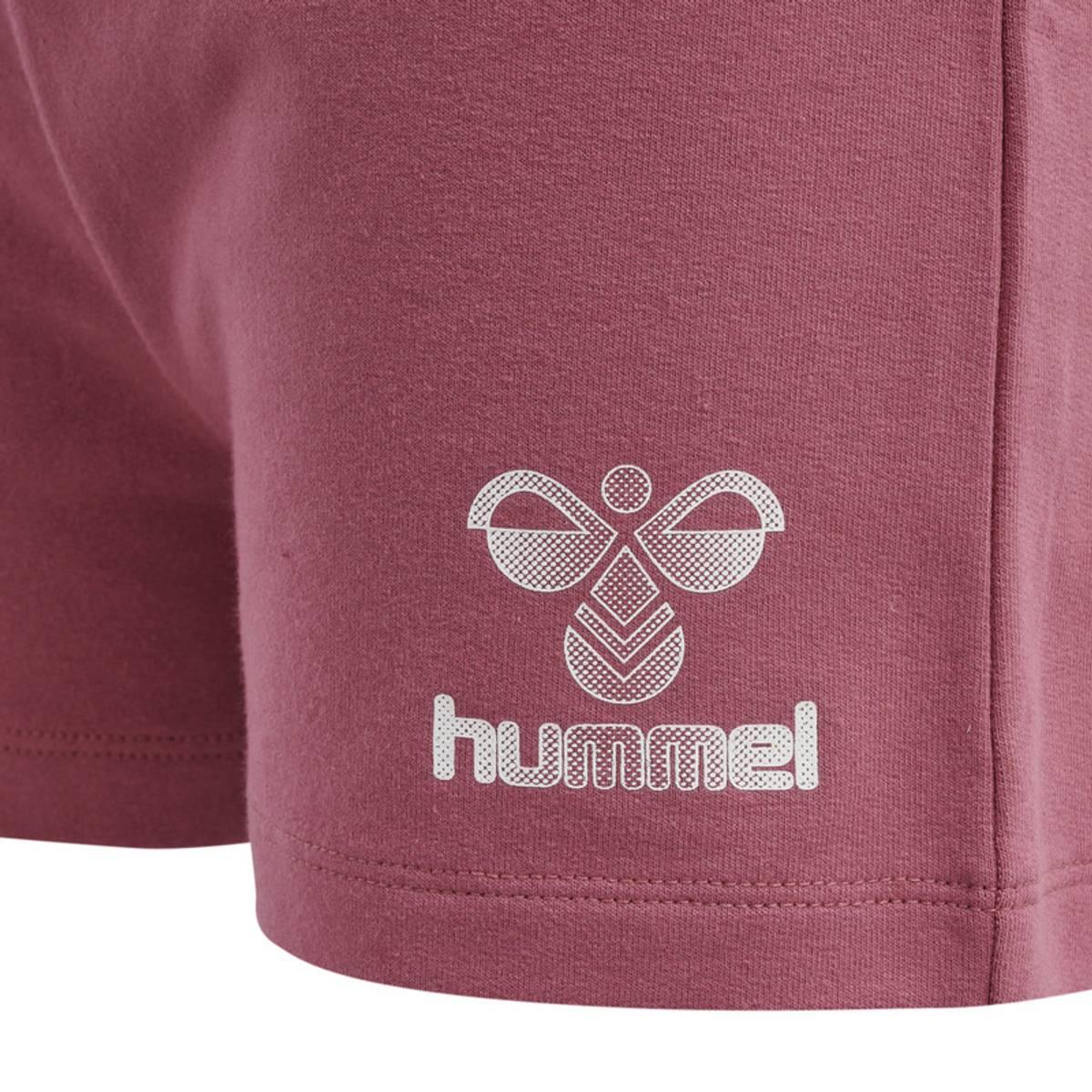 HUMMEL - SHORTS JENTE
