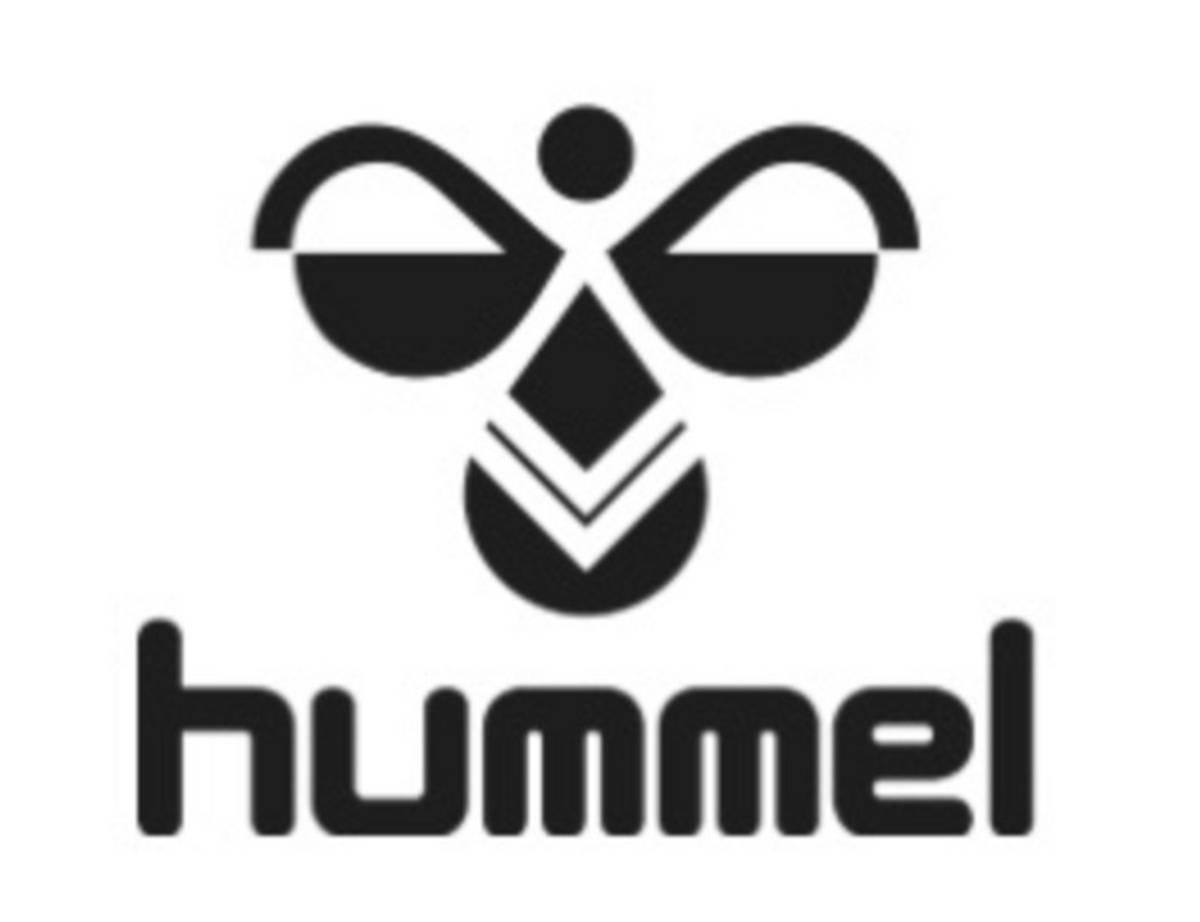 HUMMEL - SHORTS