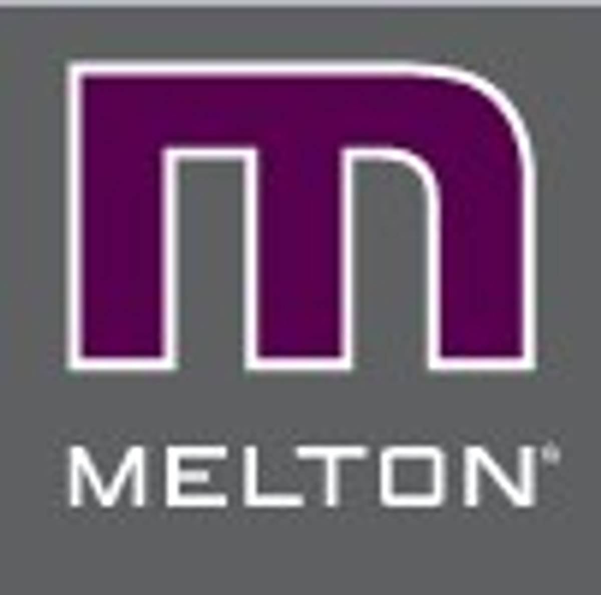 MELTON - LEATHER SHOE