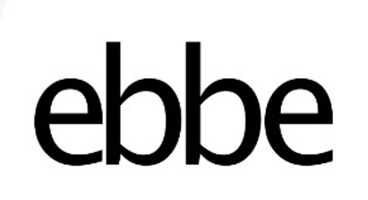 EBBE - BODY