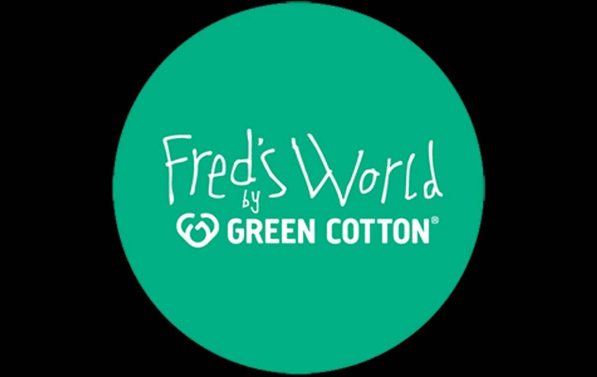 FRED'S WORLD - SHORTS STRING LYSEROSA