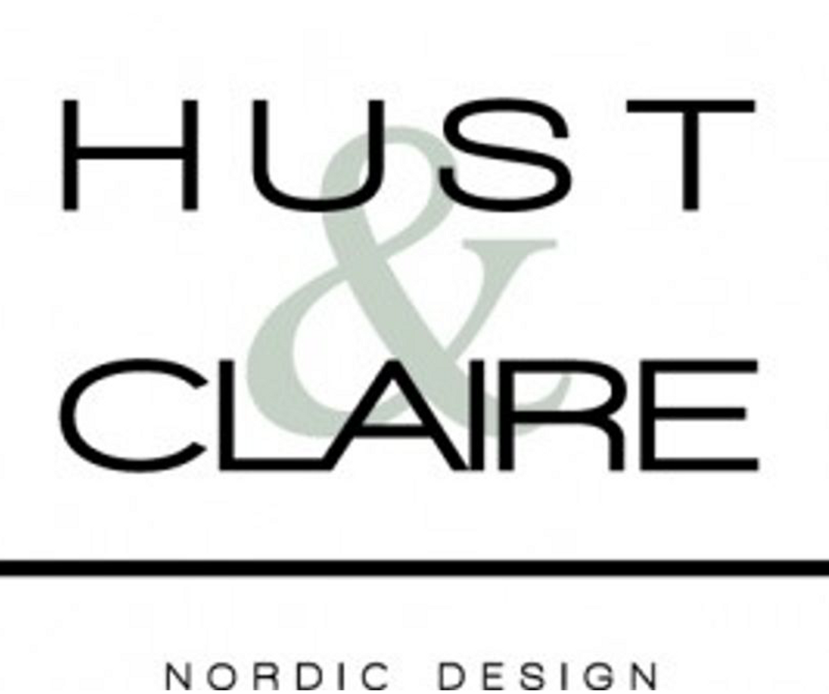 HUST AND CLAIRE - BUKSE