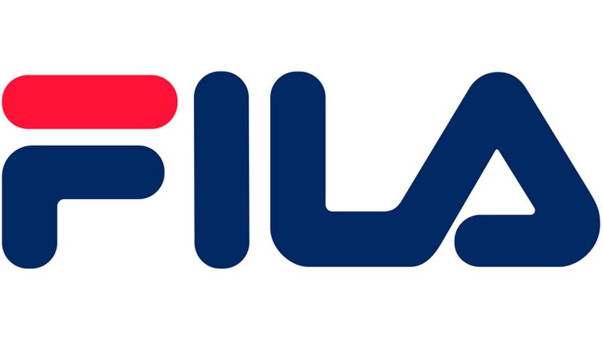 FILA - SHORTS