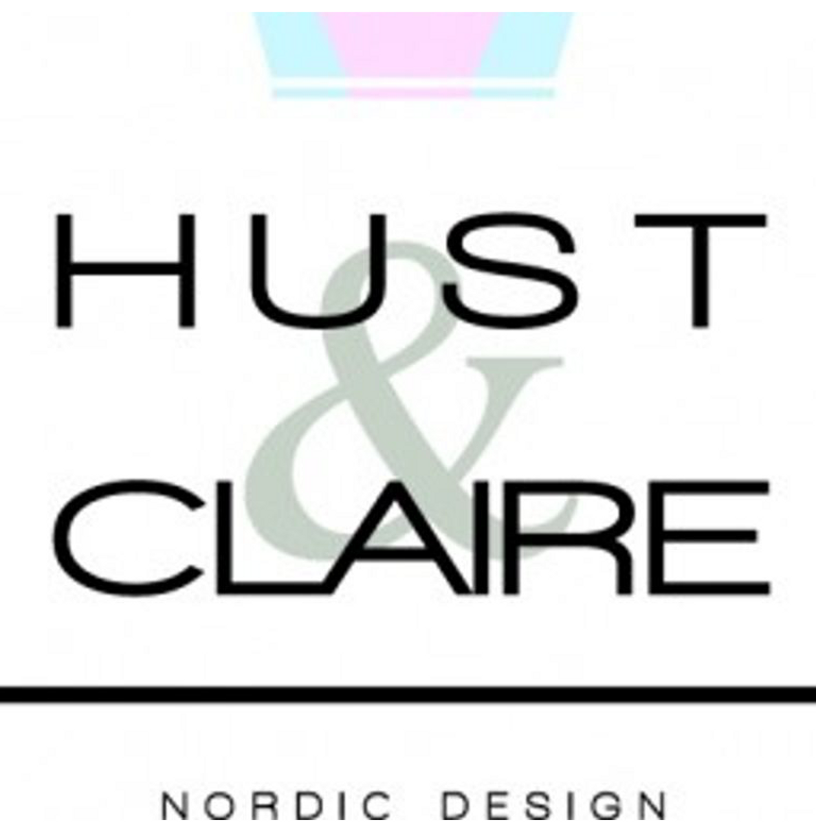 HUST AND CLAIRE - BODY