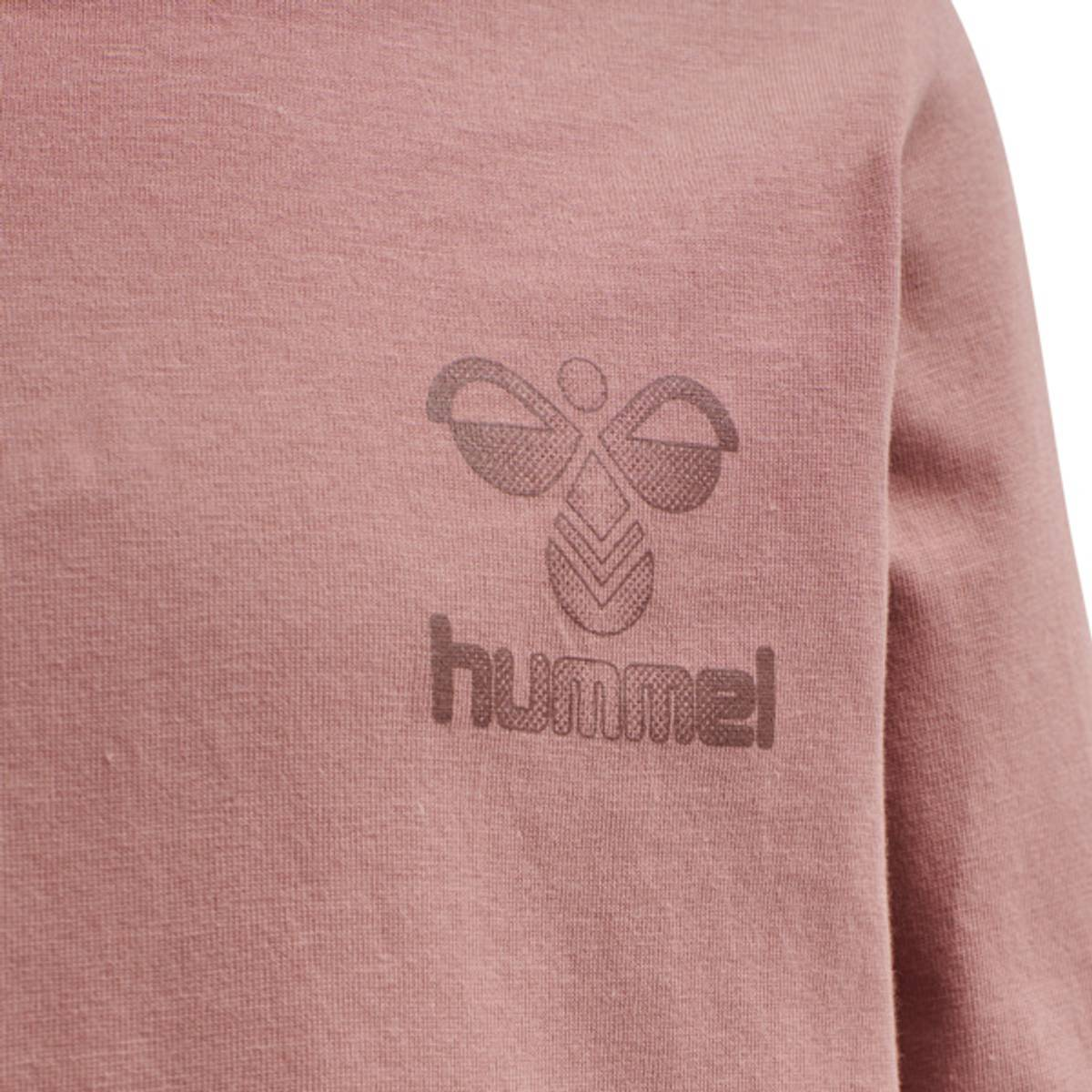 HUMMEL - GENSER