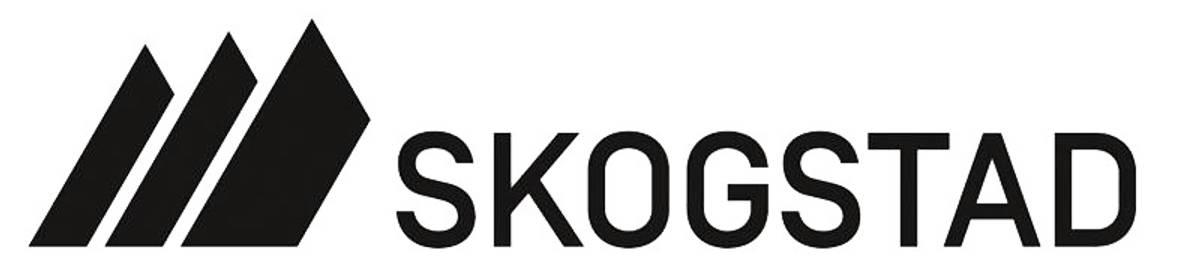 SKOGSTAD - TROMS FLEECEJAKKE, MALIBU BLUE