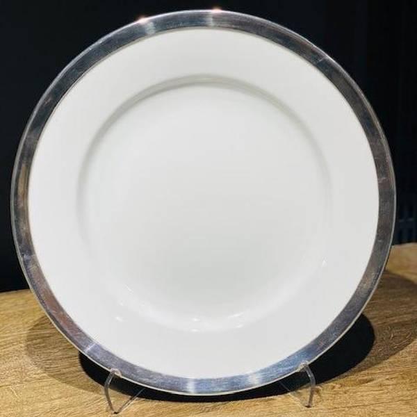 Bilde av Opus Gourmettallerken 31,7 cm