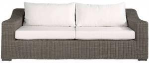 Bilde av Artwood San Diego sofa