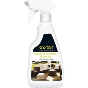 Bilde av Eden Wicker & Textilene Protector (UV Protection)