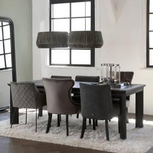 Bilde av BELMONT DINING TABLE 220X100