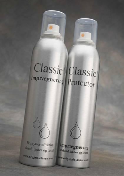 Bilde av Classic Clothing Care Protector