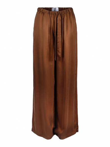 Bilde av One and Other Nolan Pant Toffee