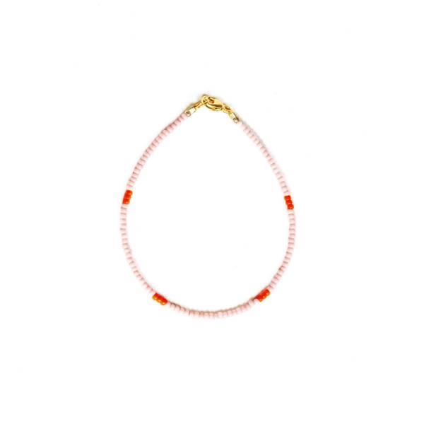Bilde av Petit Perles Bracelet Basic Nour