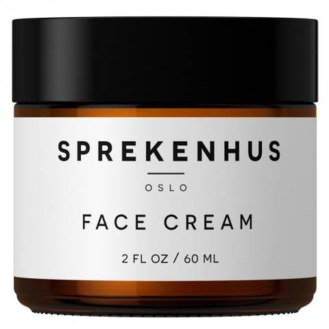Bilde av Sprekenhus Face Cream 60ml