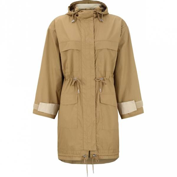 Bilde av Soft Rebels Tara Oversized Coat