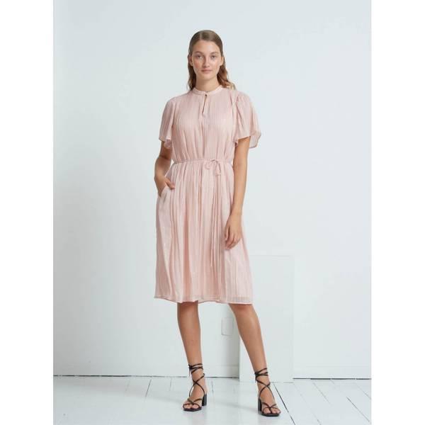 Bilde av Bruuns Bazaar Senna Calia Dress