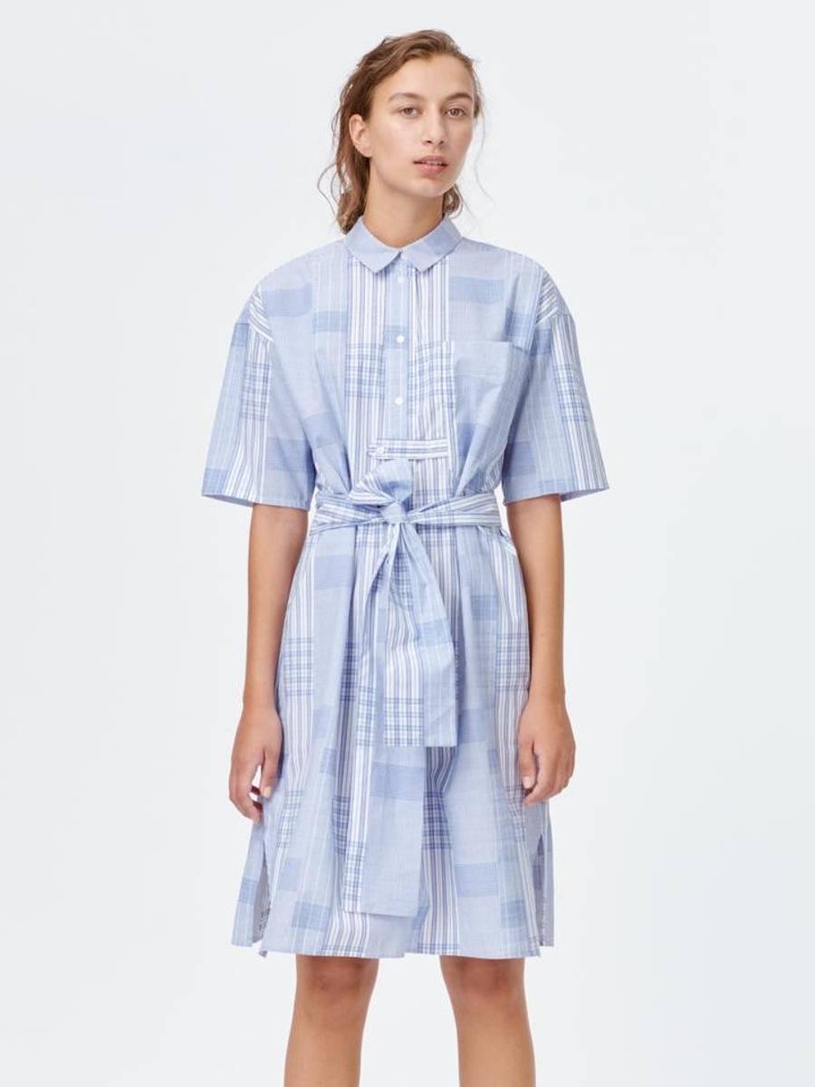 Munthe Fionella Dress
