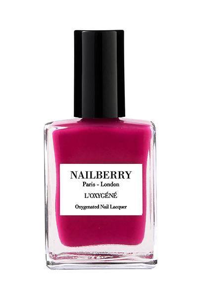 Bilde av Nailberry Fuchsia In Love