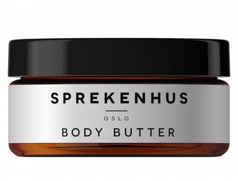 Bilde av Sprekenhus Ultrarich Body Butter 230 ml