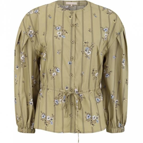 Bilde av Soft Rebels Kimberly Shirt Bouquet