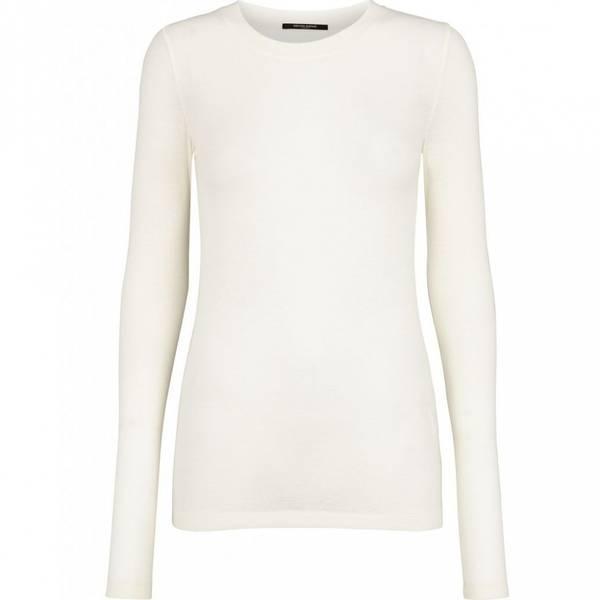 Bilde av Bruuns Bazaar Angela T-Shirt Snow White