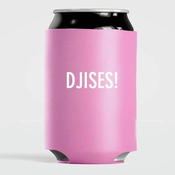 Bilde av DJISES