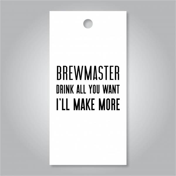 Bilde av Brewmaster